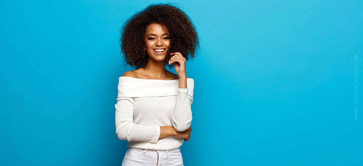 Autenticità - Influencer e blogger prosperano sul look autentico