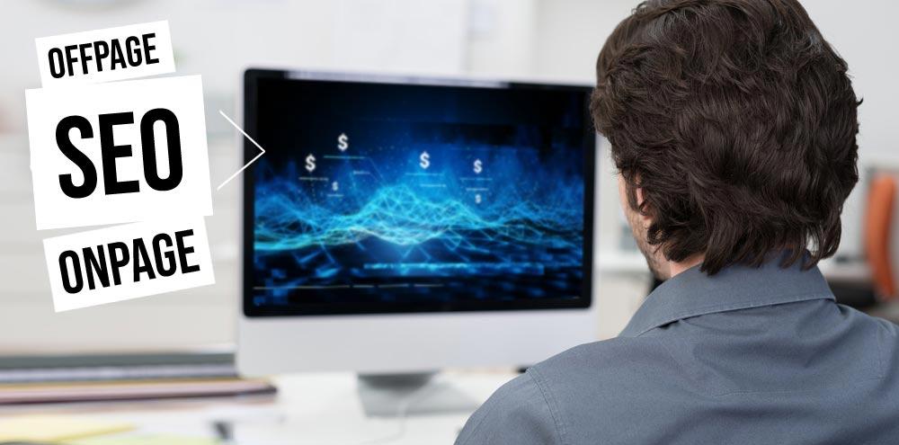 Video esplicativi SEO: Impara l'ottimizzazione dei motori di ricerca e il software #free
