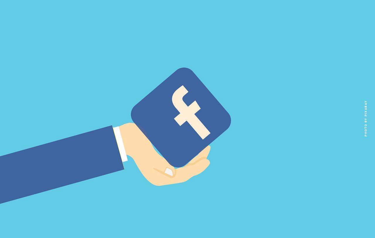 Statistiche di Facebook: pubblicità, marketing, utenti, prezzo delle azioni e infografiche