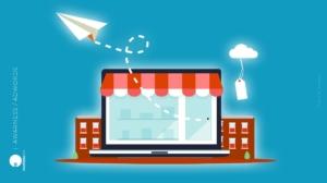 Agenzia Google AdWords: pubblicità, campagne e annunci - Search Engine Marketing