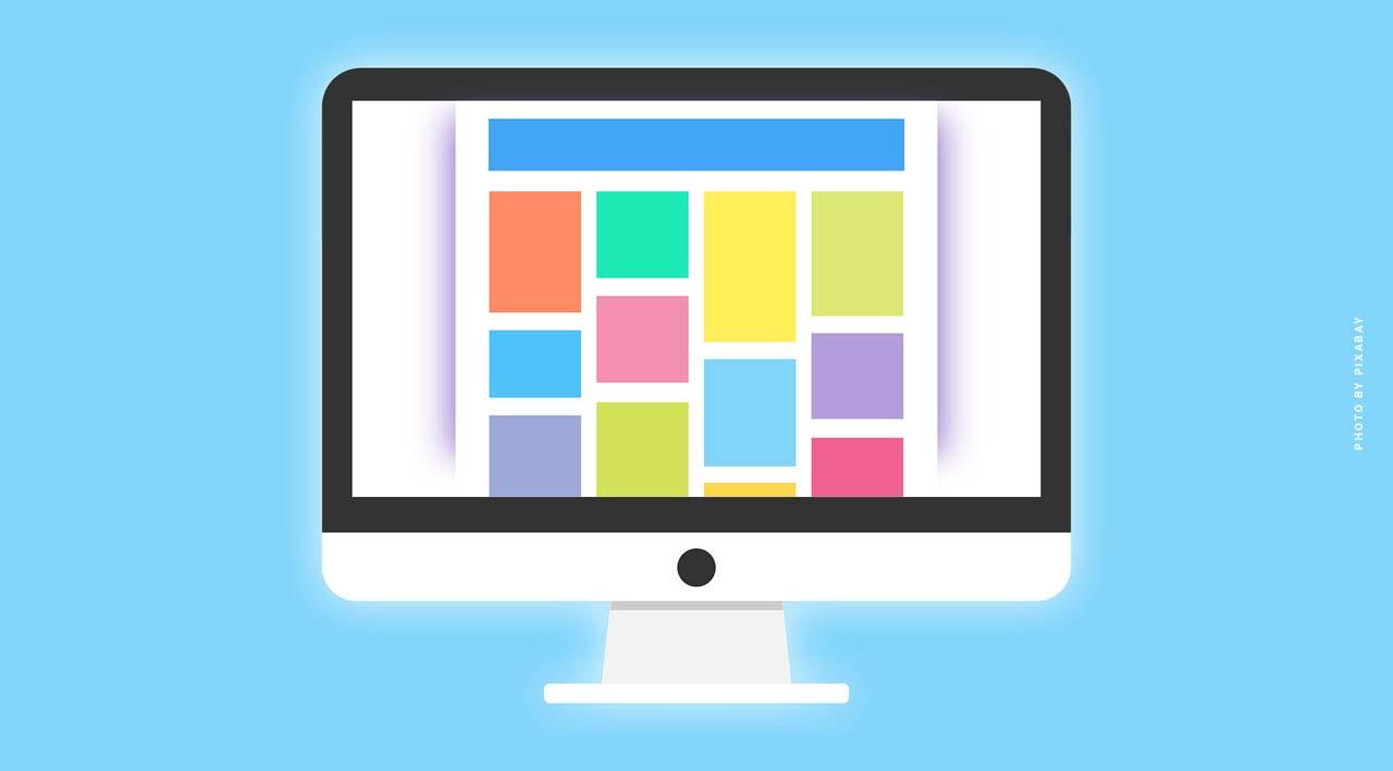 Ottimizzazione dei motori di ricerca (SEO / SEA): Google Agency, E-Commerce, Ads + Top10 Tips