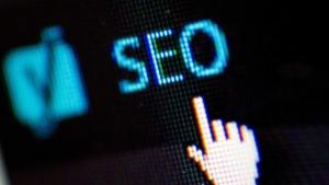 Scrivere testi SEO per Google, e-commerce in 6 episodi - Impara gratis con i video
