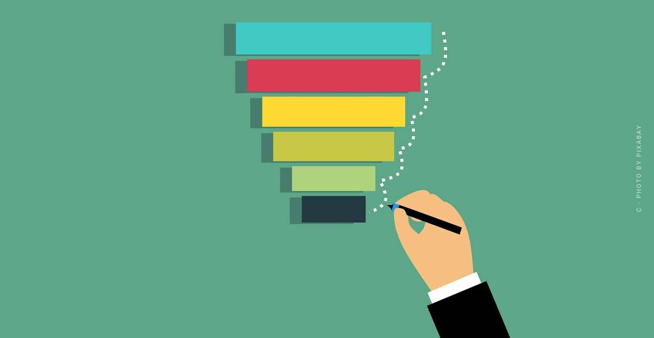 """Alex Fischer """"Più ricco dei Geissen"""" (libro): automazione della strategia - esperienza"""