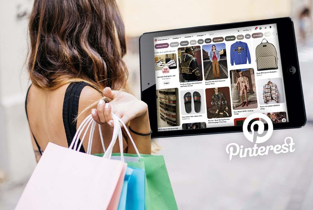 Pubblicità su Pinterest: Costi, esempi di annunci e opzioni pubblicitarie