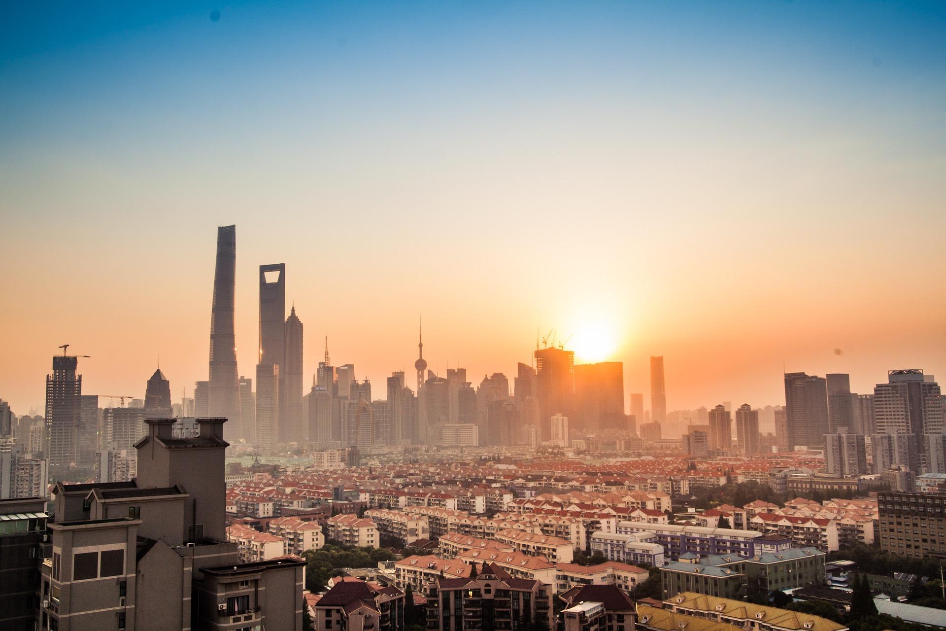 Marketing Cina: Agenzia, Esperienze, Economia, Strategia + Suggerimenti