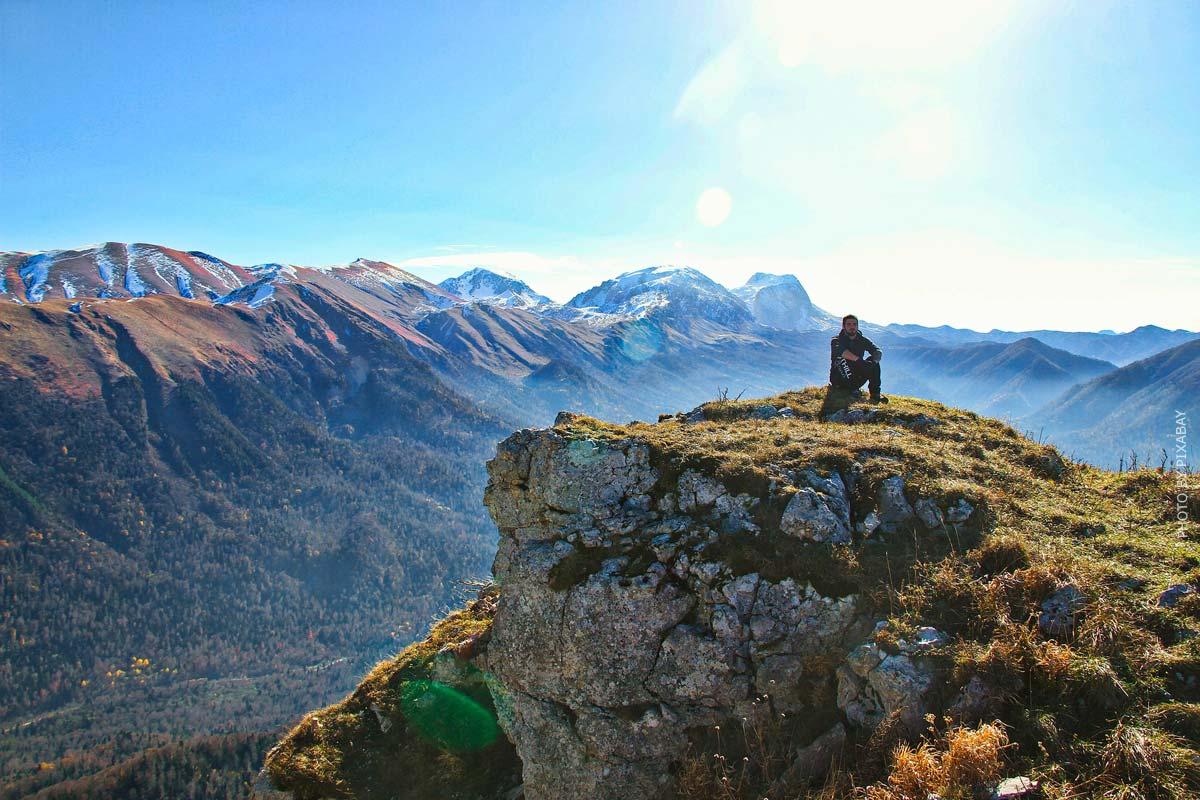 Stile di vita in tenda sul tetto: adatto alla famiglia, vantaggi e alternativa al camper? - 5 storie di viaggio