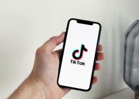 TikTok Trends: canzoni, balli, ricette, commedia! Esempi e idee di contenuto